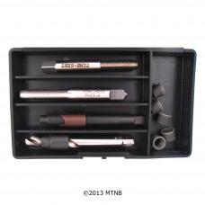 Time-Sert 1881 M8 x 1.0mm Solex Carburetor Thread Repair Kit