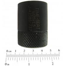 Time-Sert 30215 M20 x 1.5mm Tap Guide