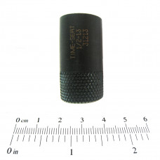 Time-Sert 31213 1/2-13 Inch Tap Guide