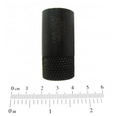 Time-Sert 32125 M12 x 1.25mm Tap Guide