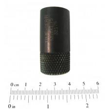 Time-Sert 32175 M12 x 1.75mm Tap Guide