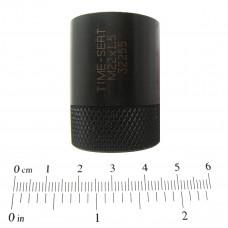 Time-Sert 32255 M22 x 1.5mm Tap Guide