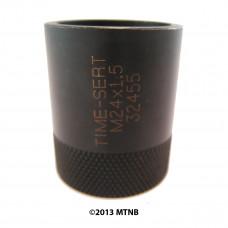Time-Sert 32455 M24 x 1.5mm Tap Guide
