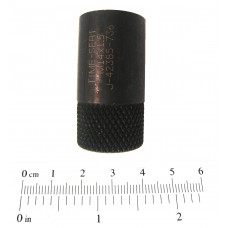 Time-Sert 34155 M14 x 1.5mm Tap Guide