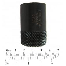 Time-Sert 36155 M16 x 1.5mm Tap Guide