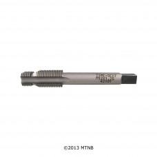 Time-Sert 4212 M12 x 1.25mm Metric Spark Plug Thread Repair Kit