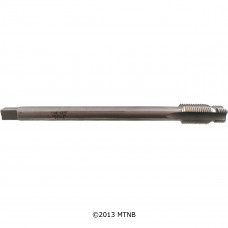 Time-Sert 4212H M12 x 1.25mm Metric Deep Hole Spark Plug Thread Repair Kit