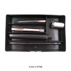 Time-Sert 4412 M14 x 1.25mm Metric Spark Plug Thread Repair Kit