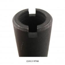 Time-Sert 44196E M14 x 1.25mm Extended Seat Cutter