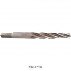 Time-Sert 4900 M12 x 1.75mm Universal Head Bolt Thread Repair Kit