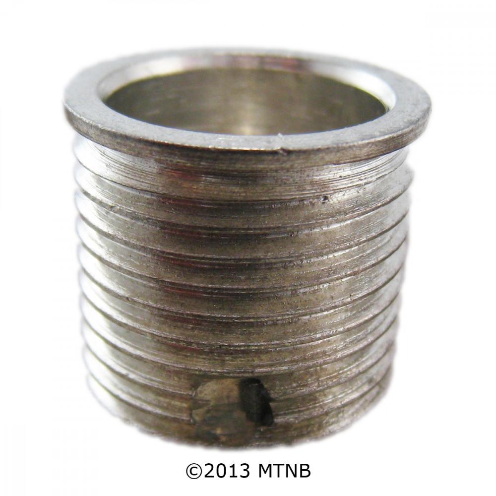 Time-Sert 51459 M14 x 1.25 x 16.8mm Ford Triton Spark Plug Insert