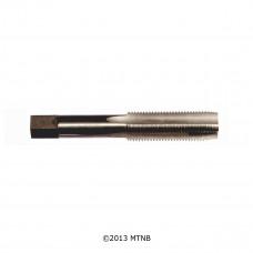 Big-Sert 5217 M12 x 1.75mm Oversized Metric Thread Repair Kit