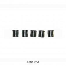 Big-Sert 5420 1/4-20 Inch Oversized Thread Repair Kit