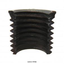 Time-Sert 16153 M16 x 1.5 x 12.7mm Drain Pan Insert