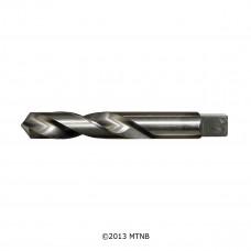 Time-Sert 1415C M14 x 1.5 & 9.4mm Aluminum Drain Pan Thread Repair Kit