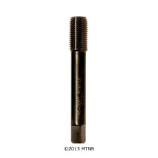 "Time-Sert 1485 Reduces M14 to M12 Honda & Acura Drain Pan ""Tin"" Thread Repair Kit"