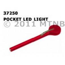 Time-Sert 37250 Pocket Lite