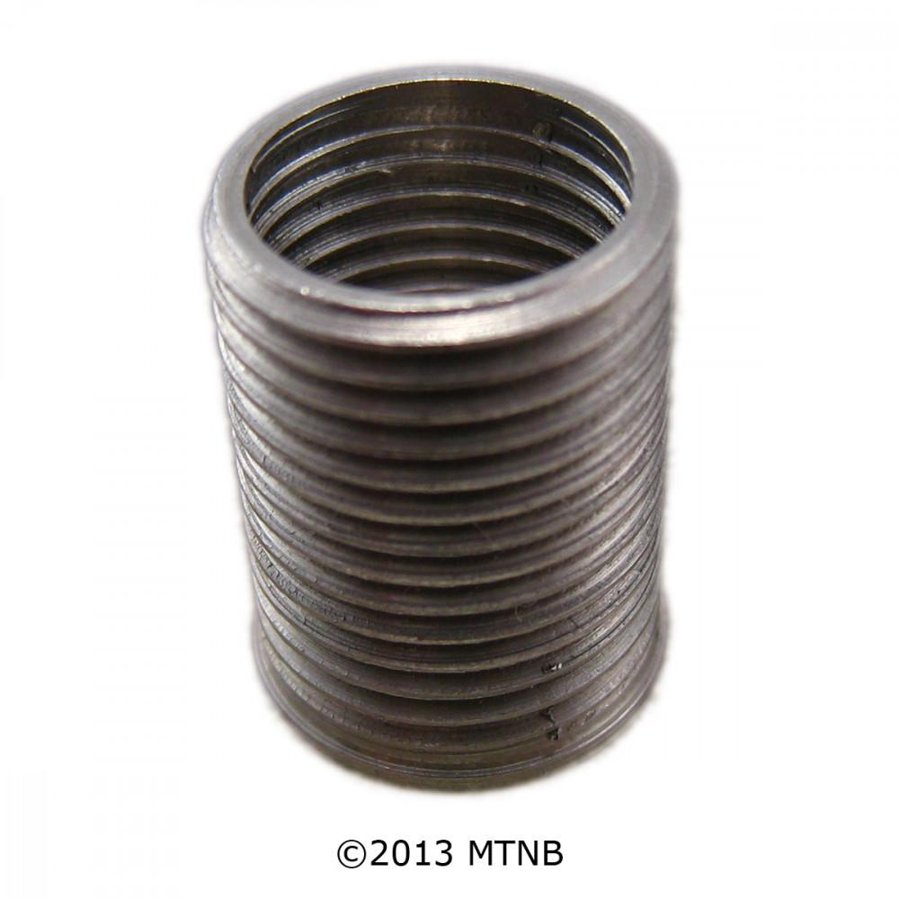 Time-Sert 01402 1//4-20 x .380 Stainless Steel Insert