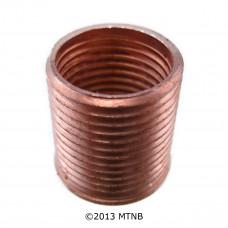 Time-Sert 42121 M12 x 1.25mm x .360/9.0mm Spark Plug Washer Seat Insert