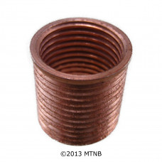 Time-Sert 42127 M12 x 1.25 x 22mm Spark Plug Washer Seat Insert