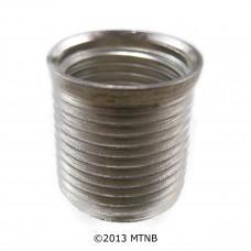 Time-Sert 44183 M14 x 1.25mm x .400/10.0mm Spark Plug Taper Seat Insert