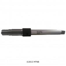 Time-Sert 5553 M14 x 1.25mm Ford Triton Spark Plug Thread Repair Kit