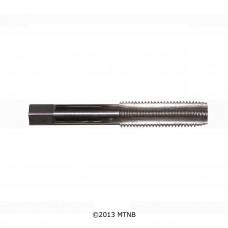 Big-Sert 5562 5/16-24 Inch Oversized Thread Repair Kit