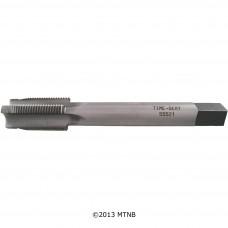 Time-Sert 5600 M14 x 1.25mm Reach Spark Plug Taper Seat Reducer Kit