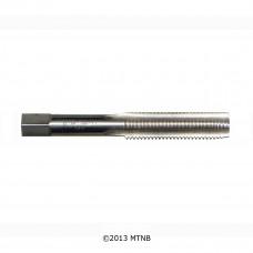 Big-Sert 5812 M8 x 1.25mm Oversized Metric Thread Repair Kit