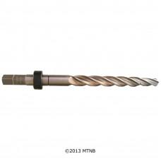 Time-Sert 6111 M11 x 1.5mm Ford 4.6/5.4 Head Bolt Thread Repair Kit