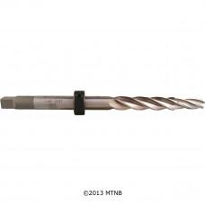 Time-Sert 6250 M10 x 1.25mm Universal Head Bolt Thread Repair Kit