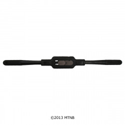 Time-Sert C67202 Size 5 Tap Wrench