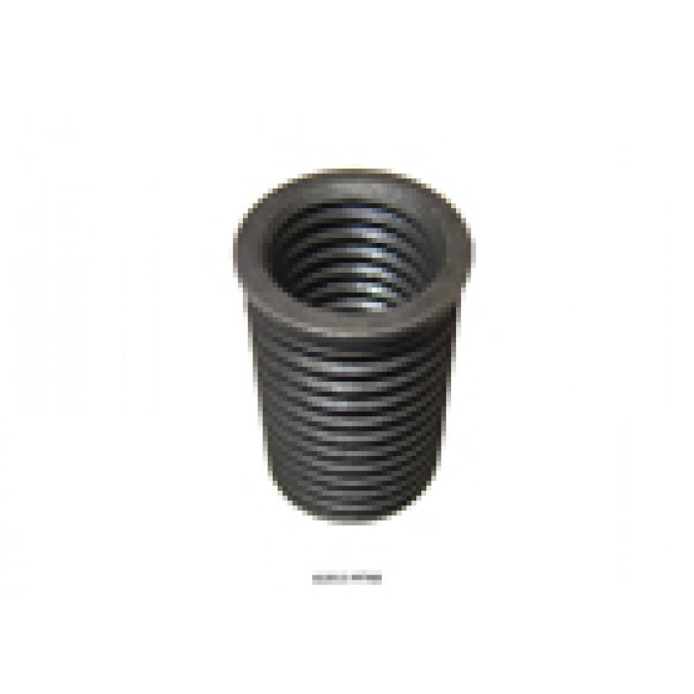 Time-Sert 15081 M5 x 0.8 x 7.6mm Metric Carbon Steel Insert