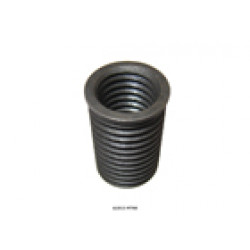 Time-Sert 15081 M5X0.8X7.6MM Metric Carbon Steel Insert