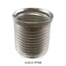Time-Sert 44181 M14 x 1.25mm x .270/7.0mm Spark Plug Taper Seat Insert