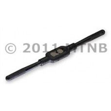 Time-Sert C67205 Size 8 Tap Wrench