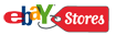 Mechanics Tools & Bits - eBay Store