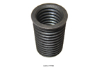 Time-Sert 01405 1/4-20 x .750 Inch Carbon Steel Insert
