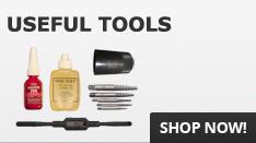 Time Sert Useful Tools